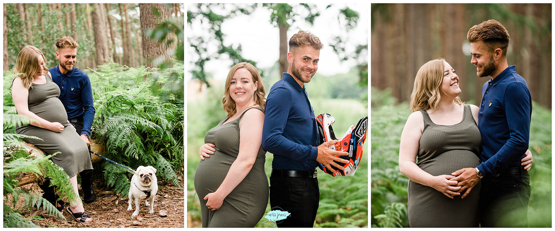 maternity-photography-bedford