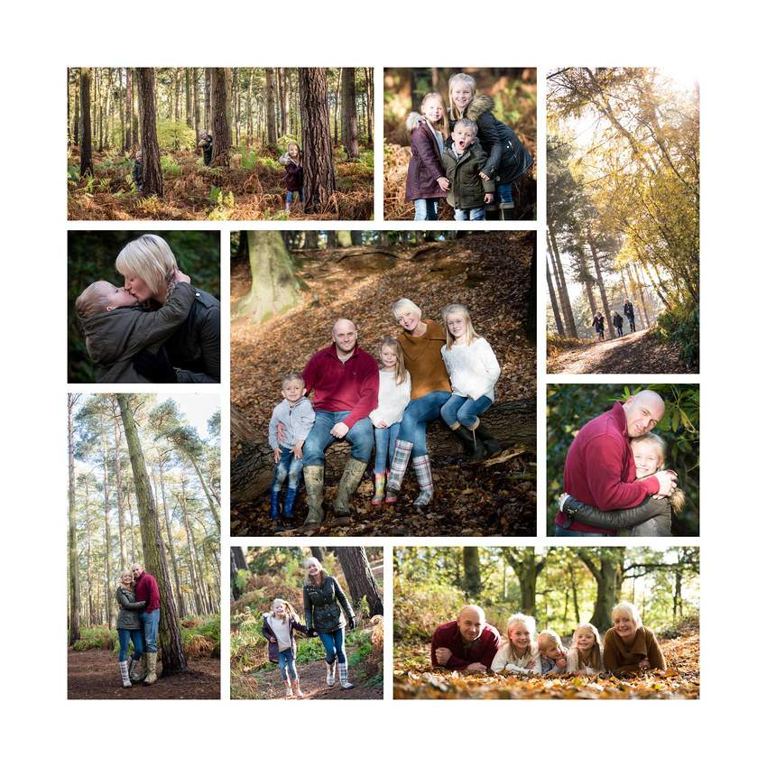 Miss Jones Photography  Family  Outdoor Photography Bedford
